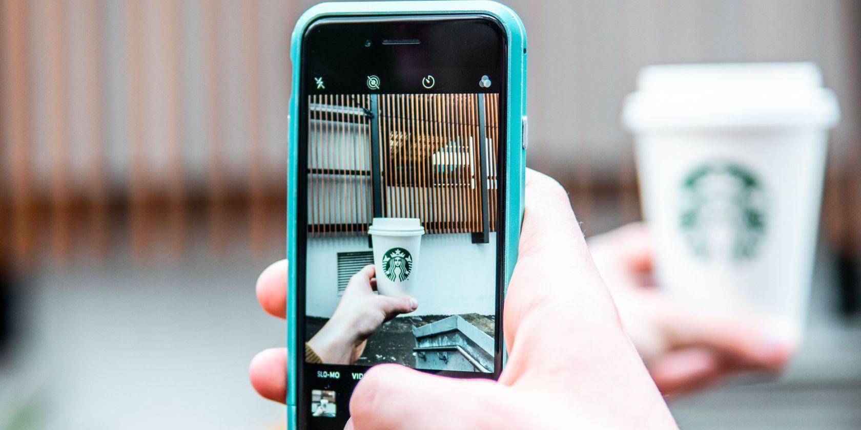 The 5 Best Google Lens Alternatives for Android