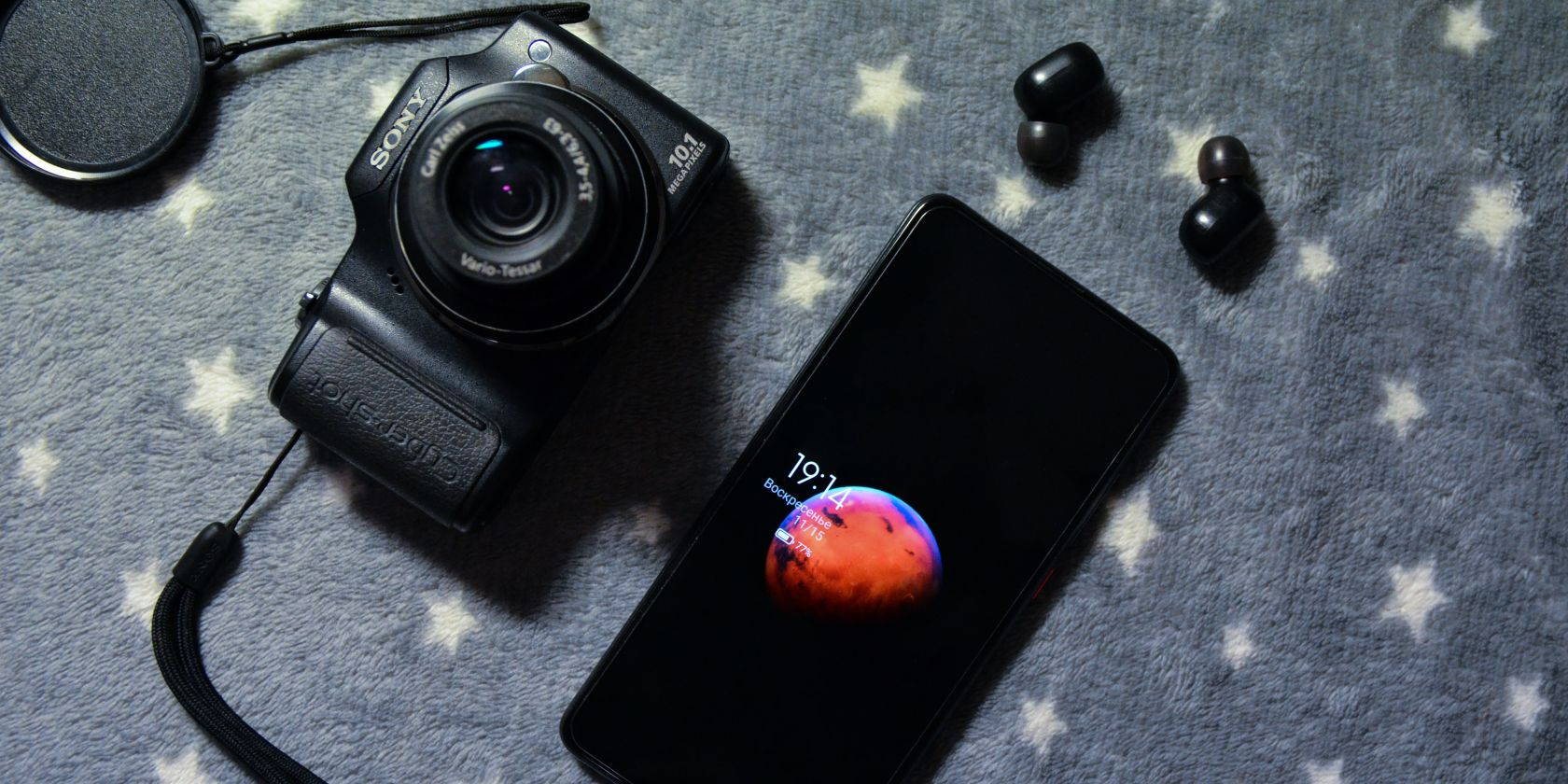 7 Mobile Apps to Help You Learn Photography