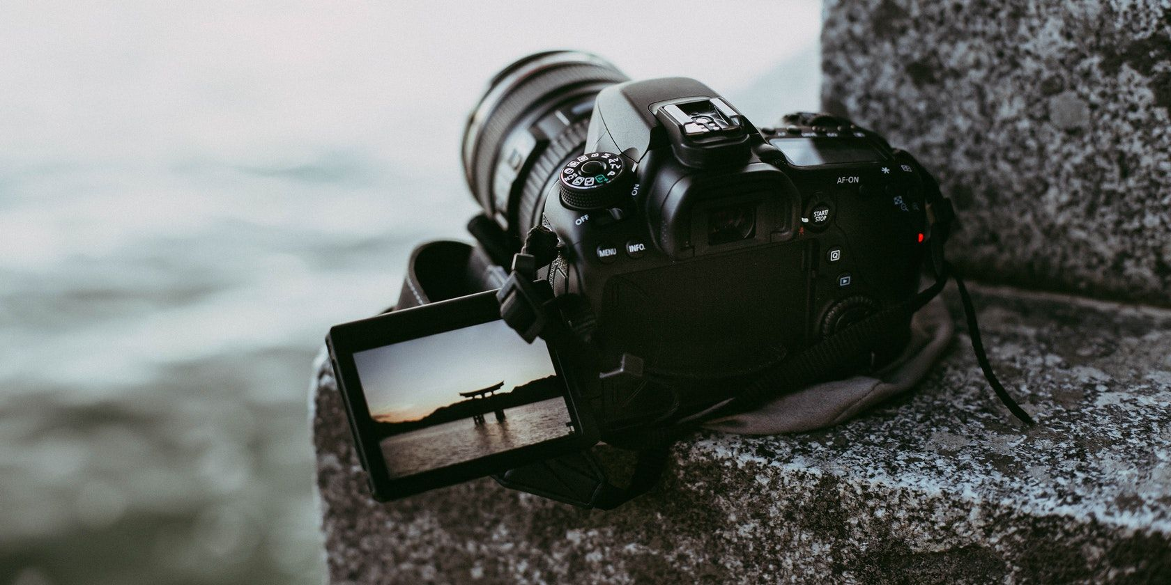 Are You a Photographer if You Don't Know These 10 Terms?
