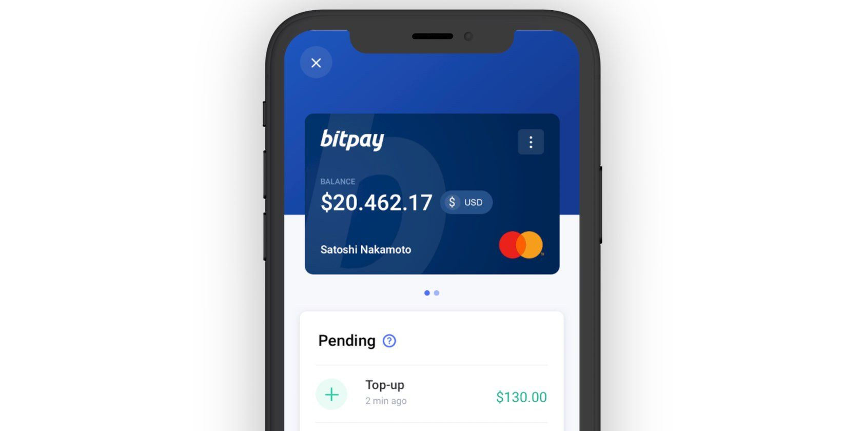 BitPay Brings Bitcoin to Apple Pay