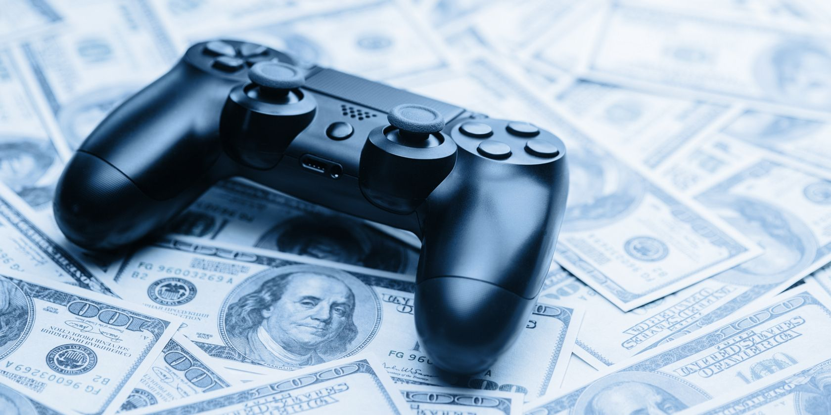 The 4 Best Sites for Video Game Price Alerts