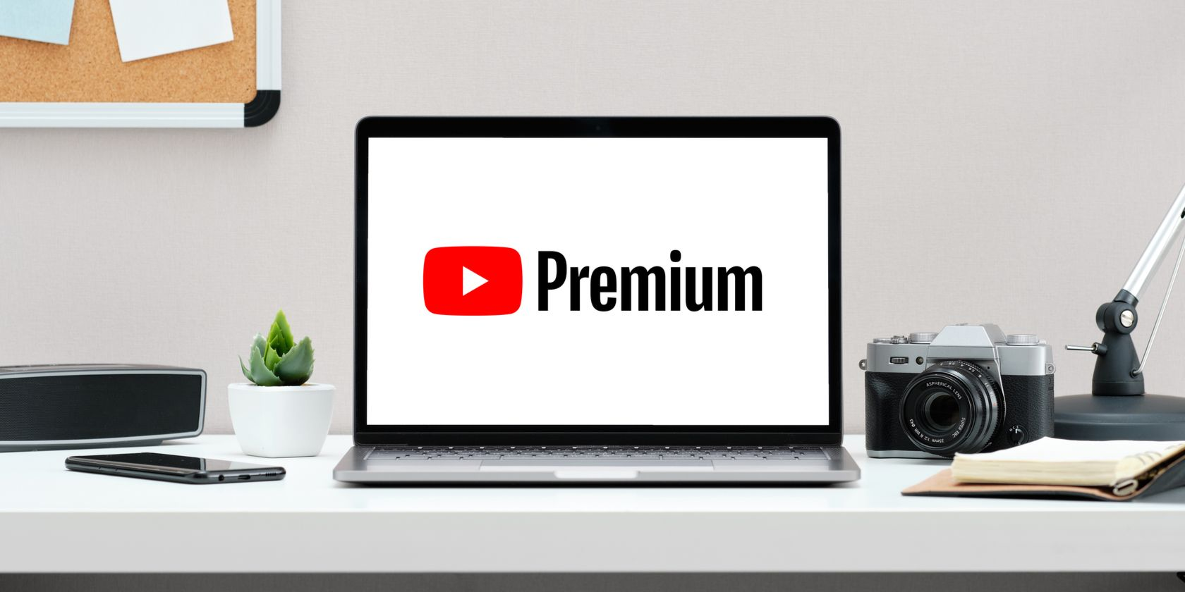 Is YouTube Premium Worth the Cost? 7 Things to Consider