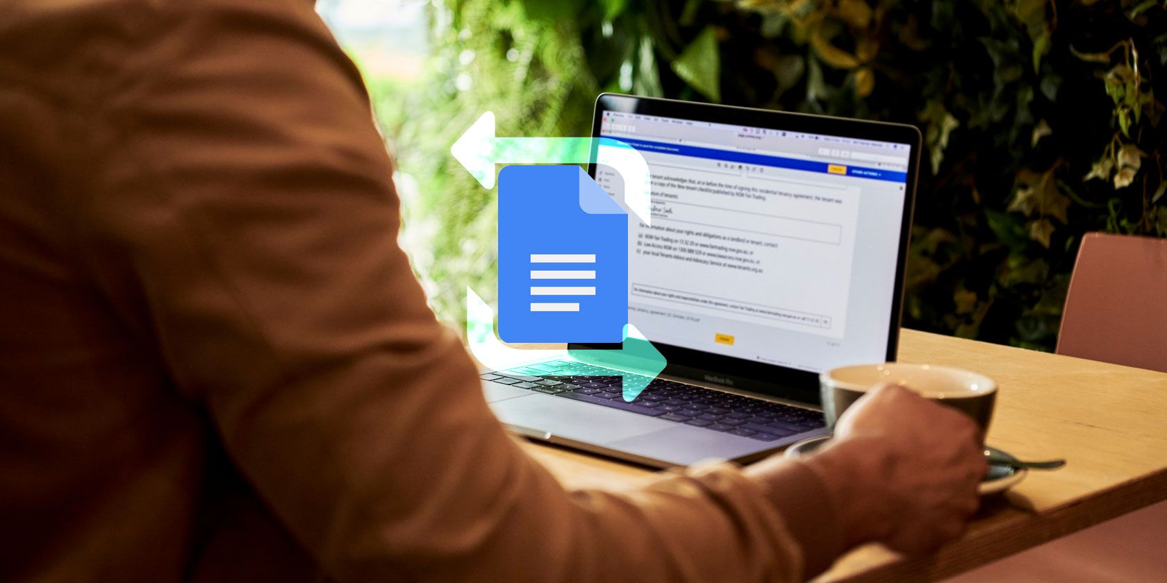 10 Things You Didn't Know Google Docs Could Do!