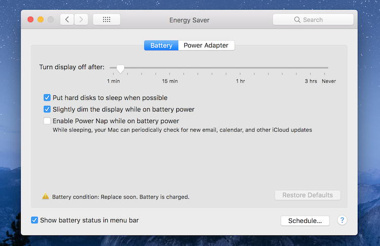 How to Keep Your Mac From Sleeping: 5 Methods That Work