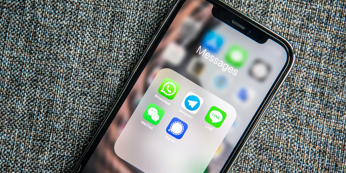 WhatsApp Assures Users of Its Commitment to Your Privacy