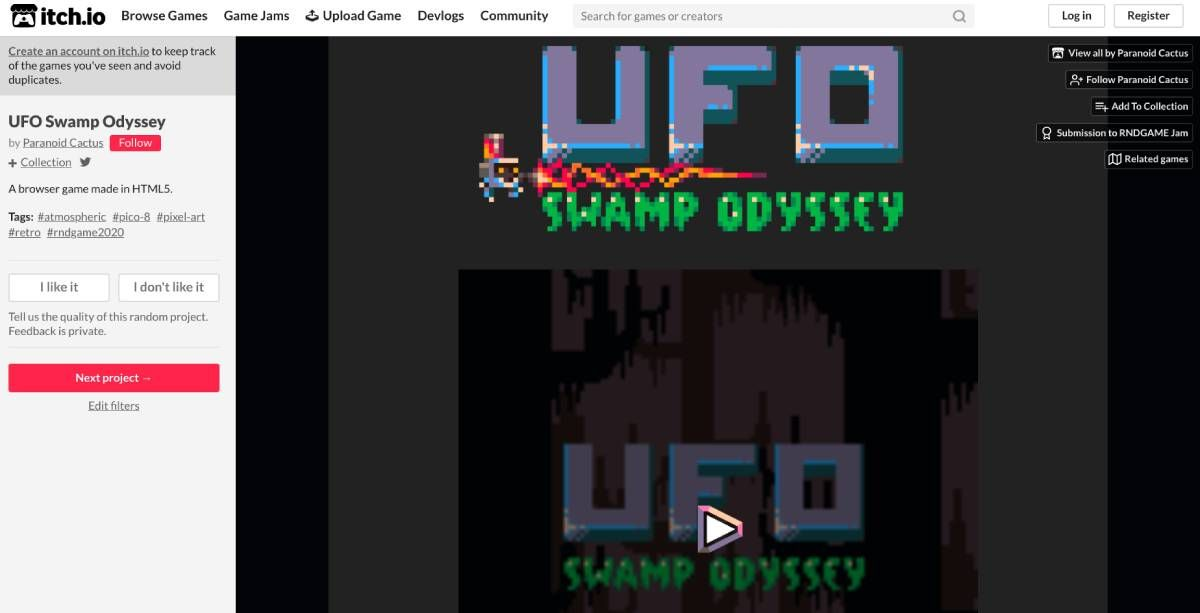 5 Free Browser Games Sites to Play Multiplayer or Classic Games Online