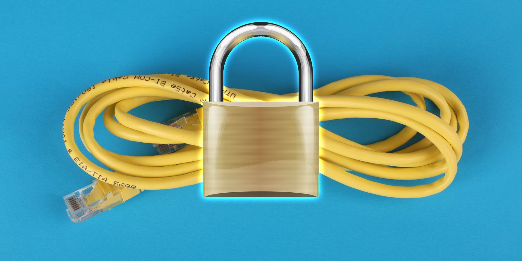 Is Your Network Secure? How to Analyse Network Traffic With Wireshark