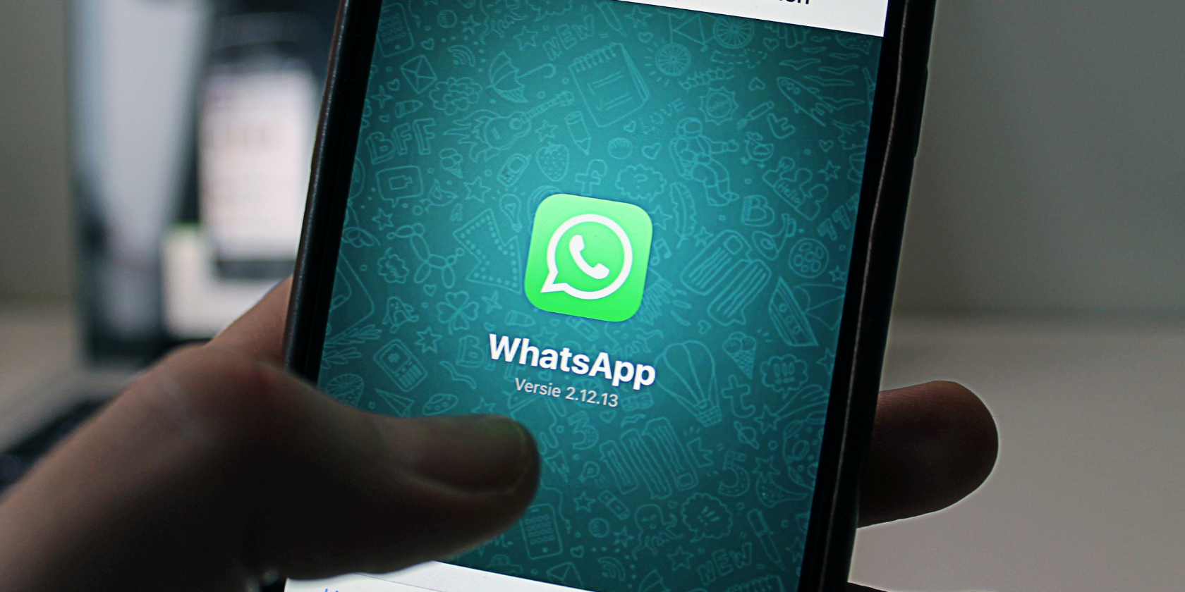 What Happens If You Reject WhatsApp's New Terms of Service?