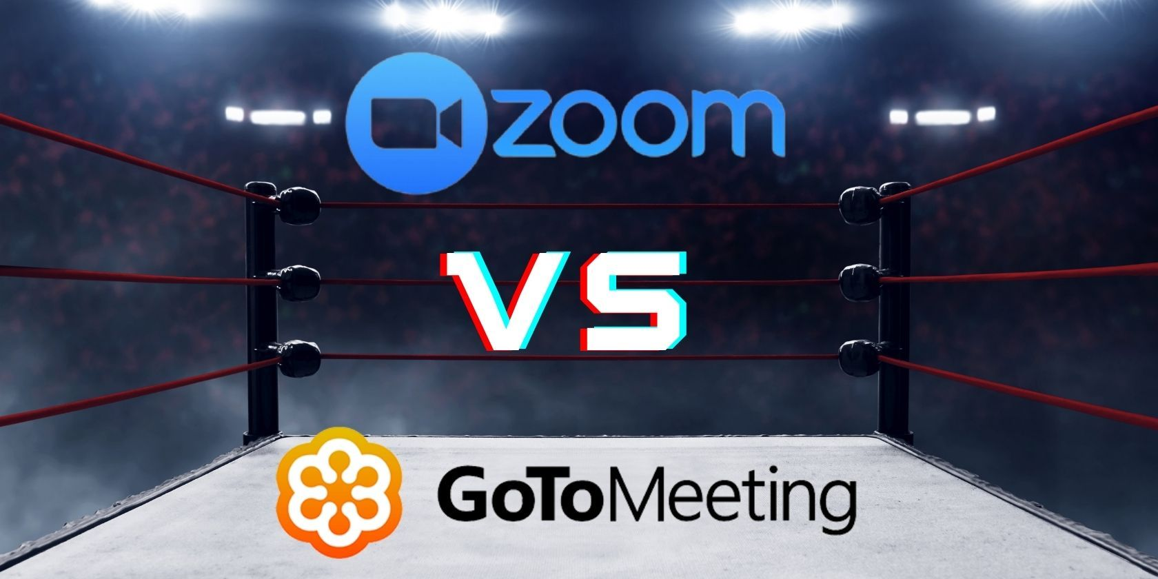 Zoom Vs GoToMeeting: Which Is the Video Conferencing Solution for You