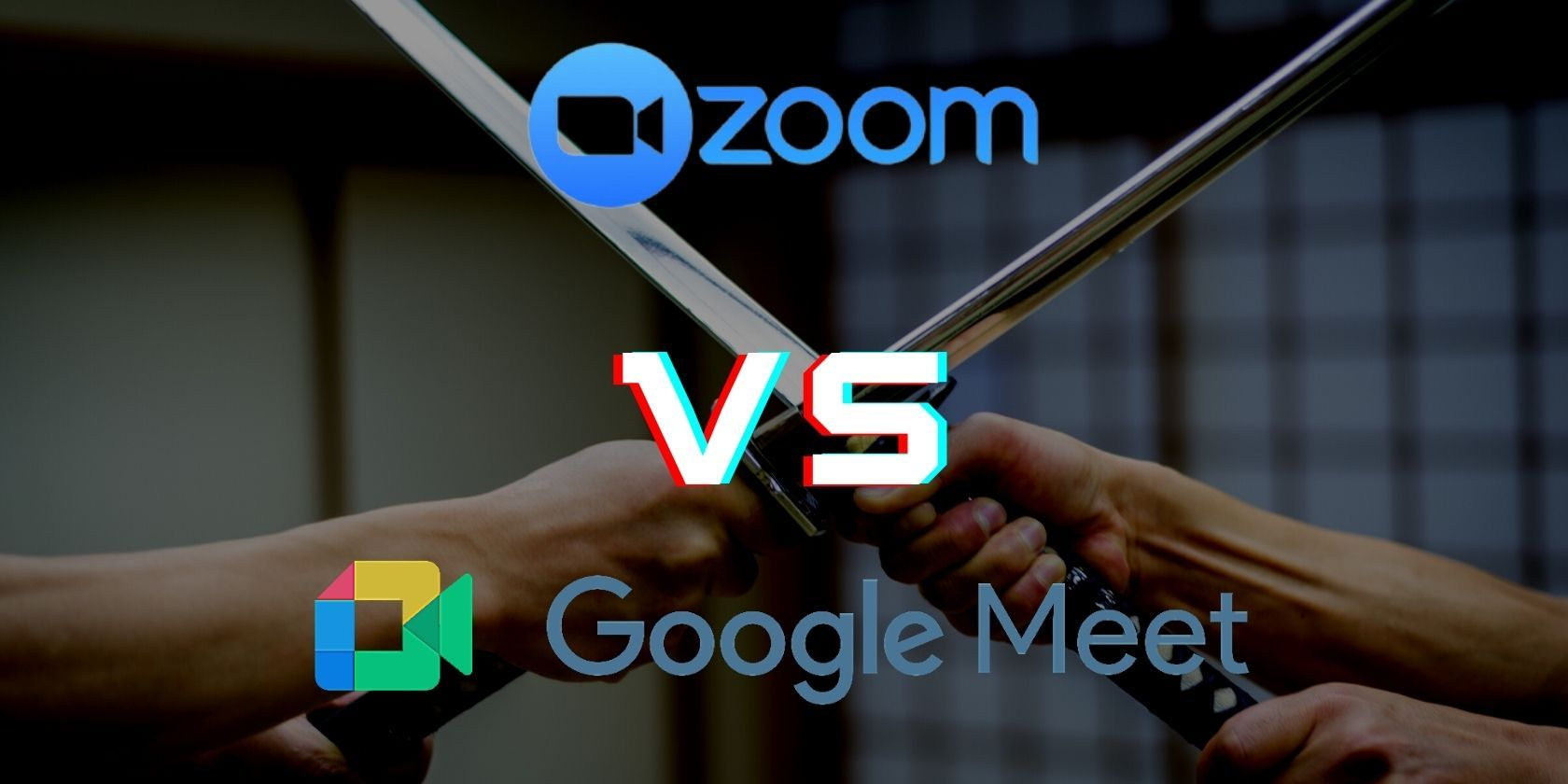 Google Meet Vs Zoom: Which Video Conferencing Tool Should You Choose