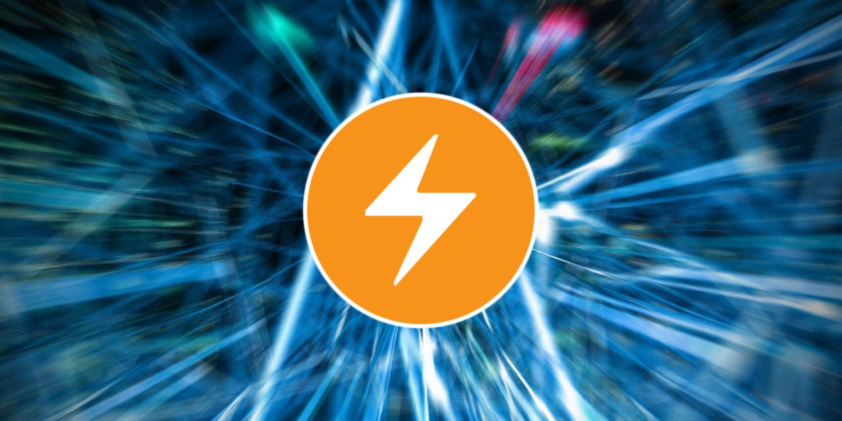 What Is the Bitcoin Lightning Network and How Does It Help Scale Bitcoin?