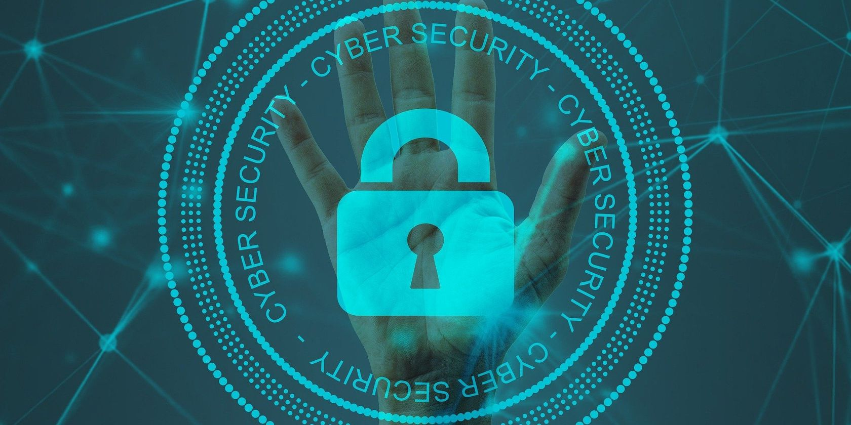 The 9 Best Intrusion Detection and Prevention Systems to Boost Your Cyber Security