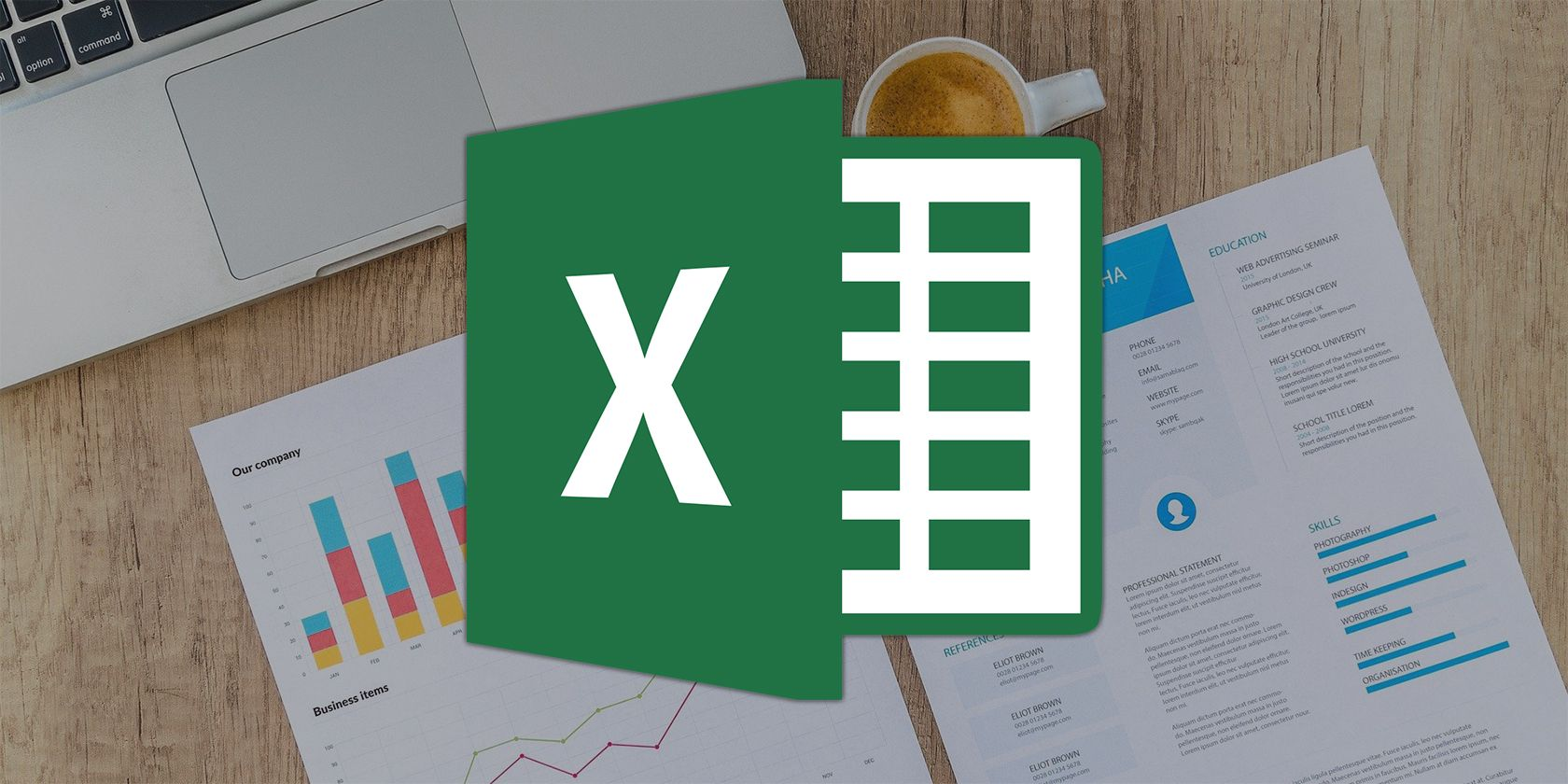 How to Use Data Validation in Excel