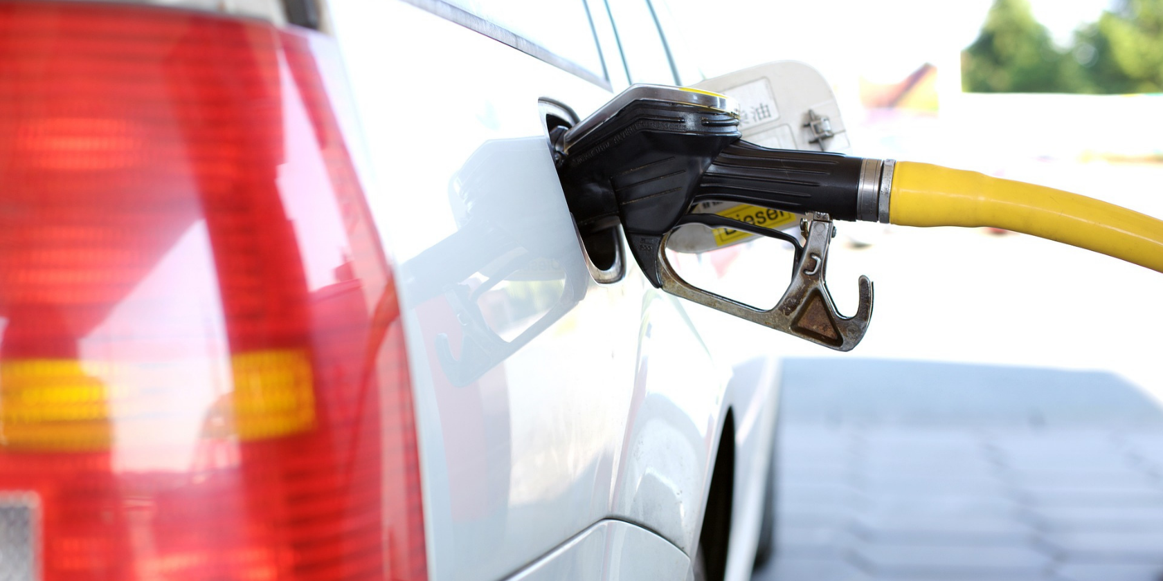 The 6 Best Apps to Help You Find Cheap Gas