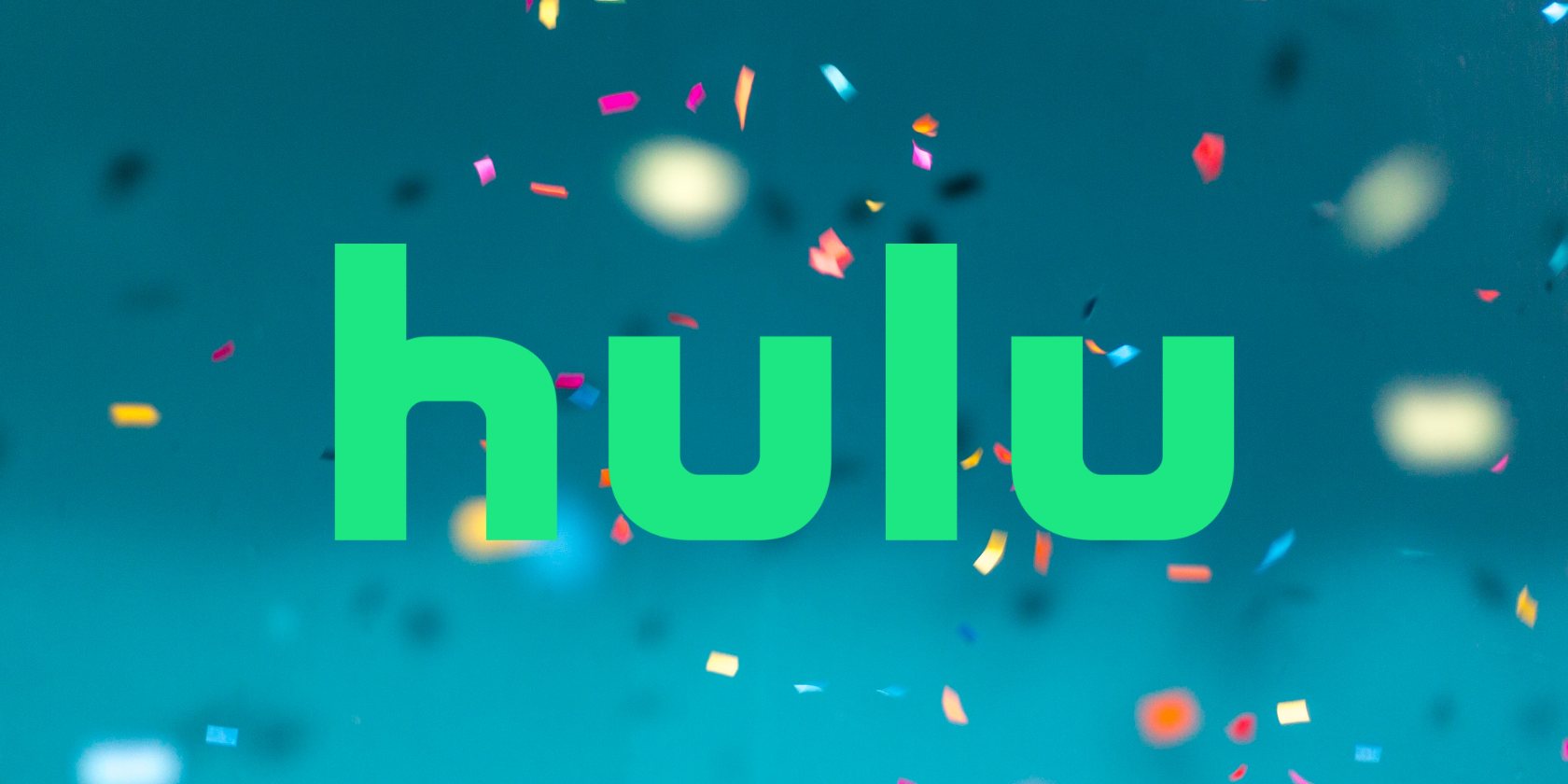 Hulu Brings Back Picture-in-Picture Mode for iOS 14