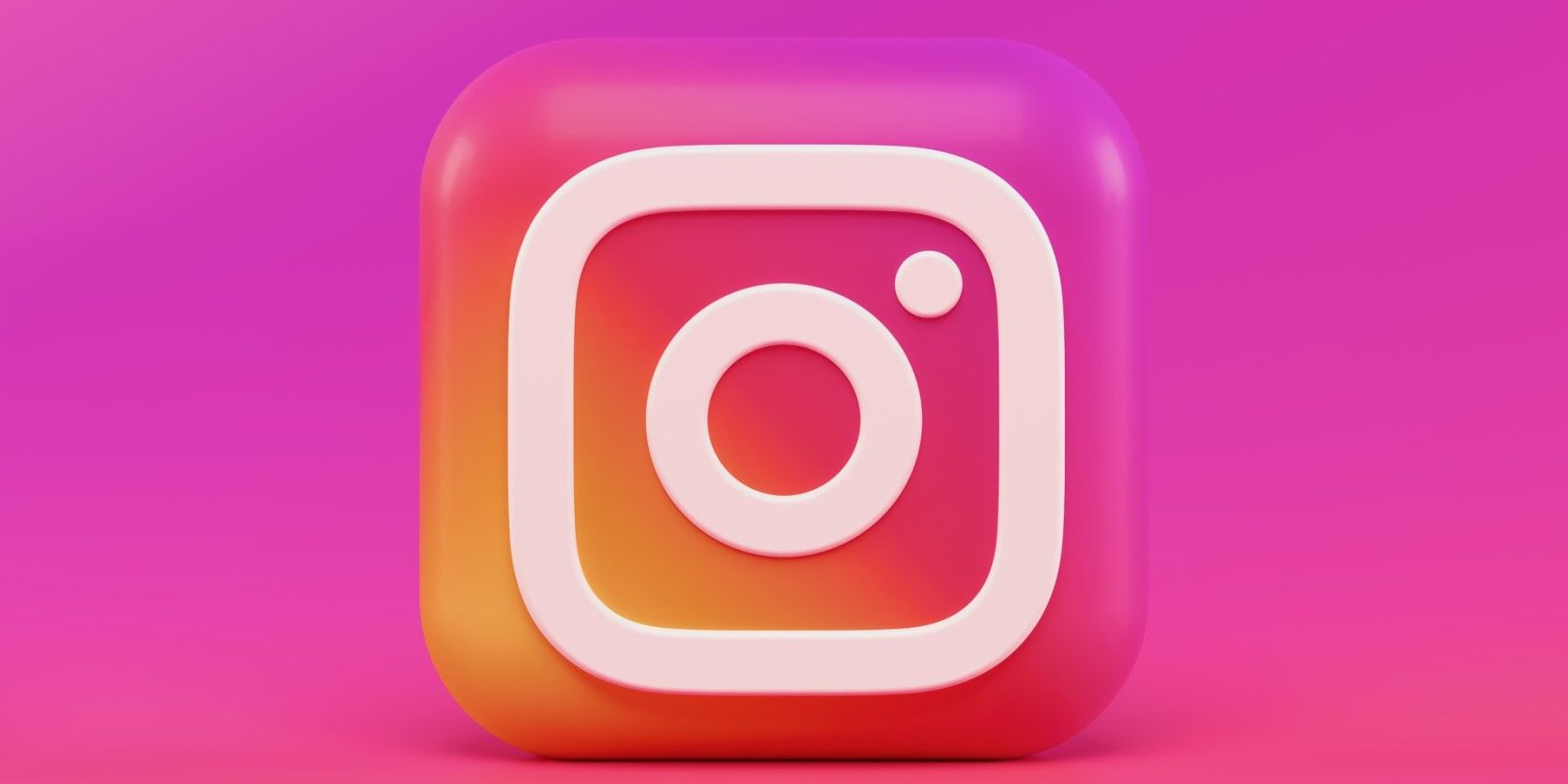Facebook Is Developing an Instagram for Kids Under 13