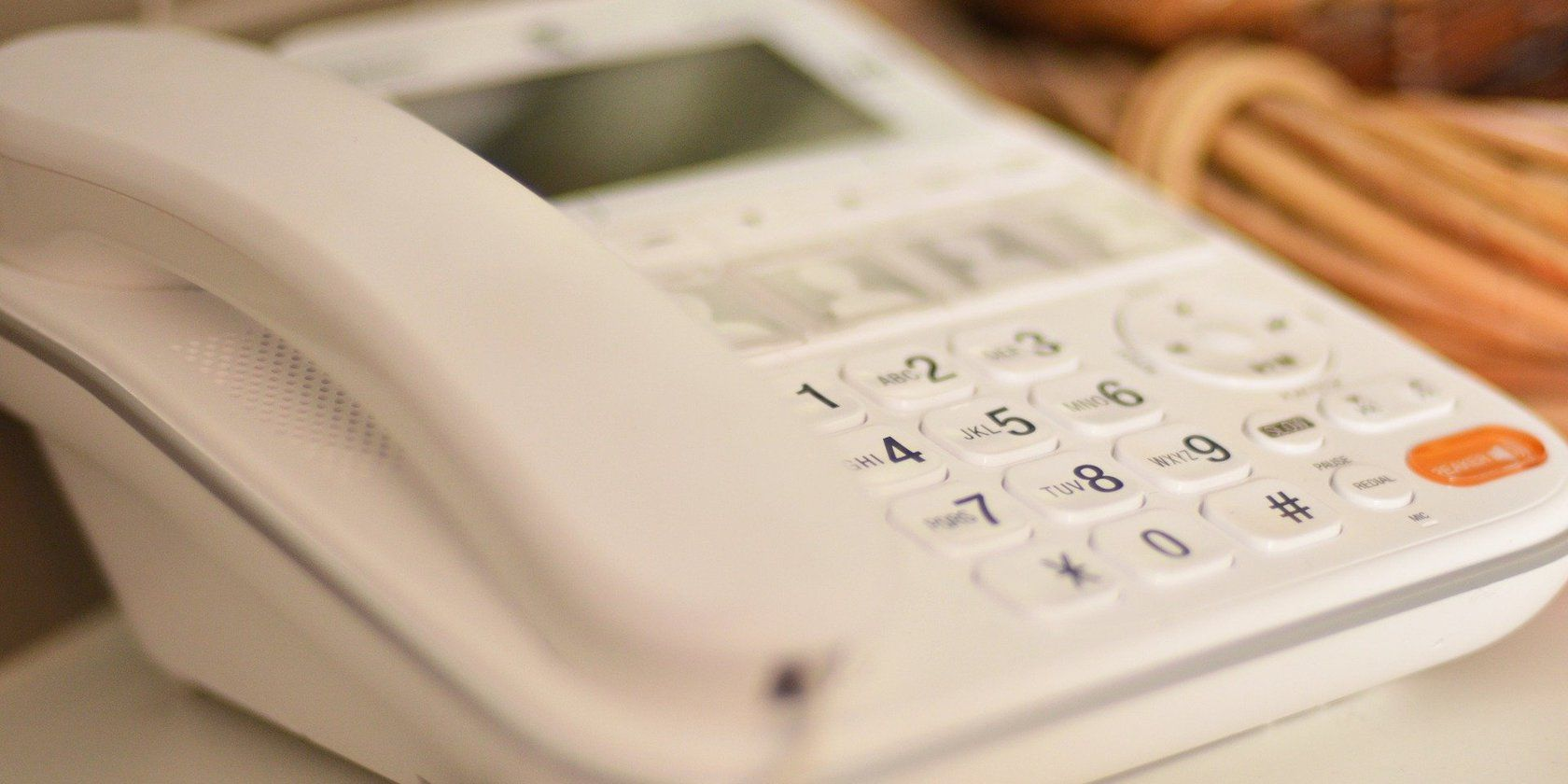 Nuisance Calls? Here's How to Block a Number on Landline Phones