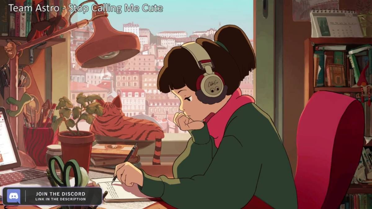 5 Lo-Fi Beats and Music Apps to Boost Focus and Study Better