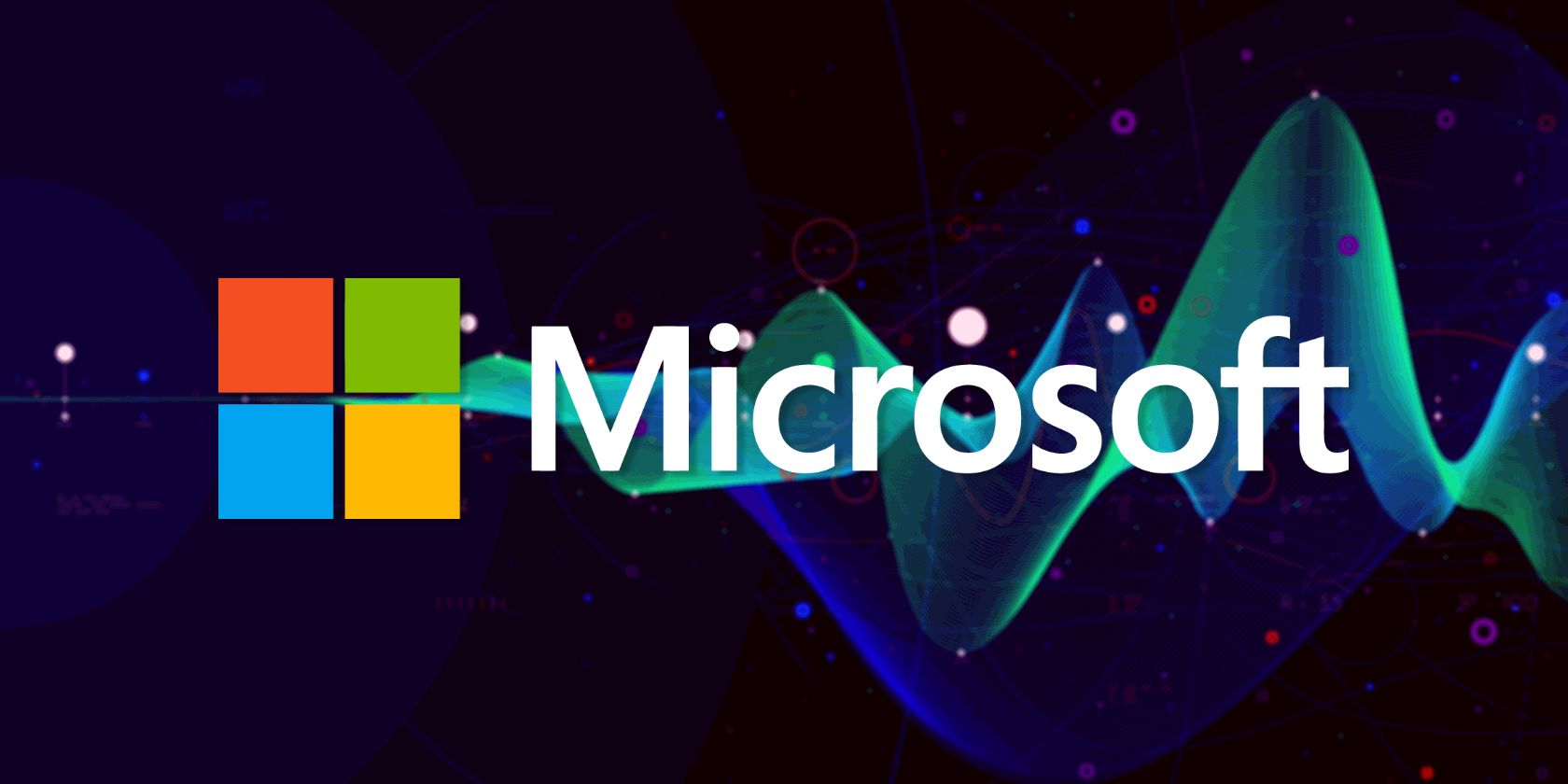"Homeland Security Declares Microsoft Exchange Attack ""Emergency"""