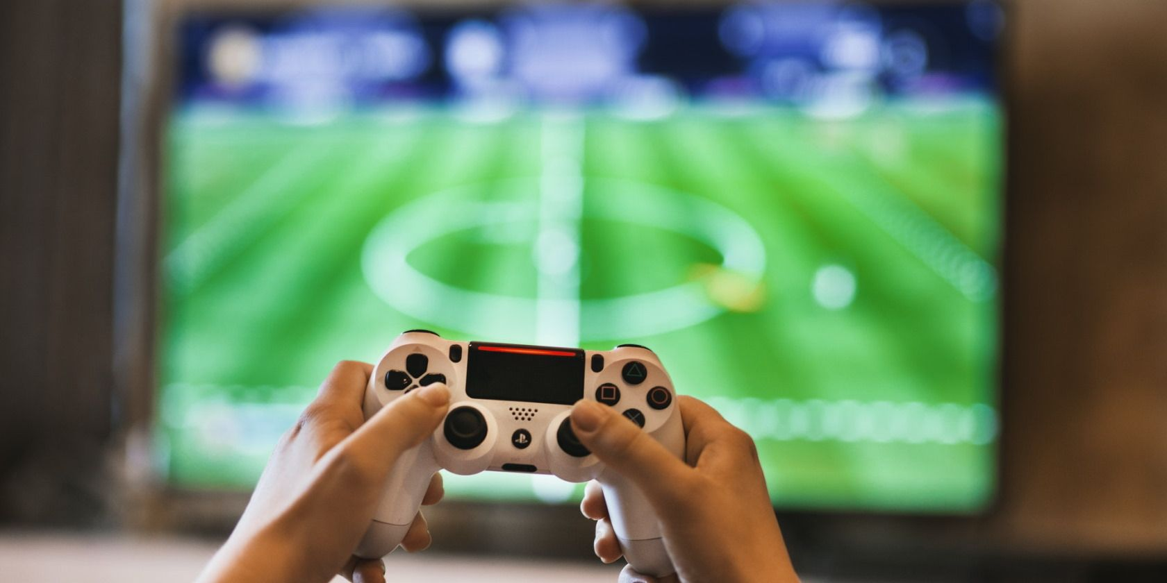 Is Video Gaming Too Expensive?