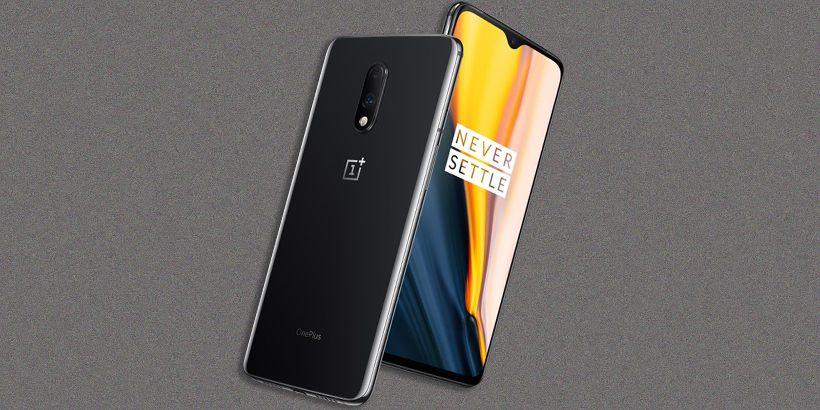 OnePlus Finally Rolls Out Android 11 for OnePlus 7 and 7T