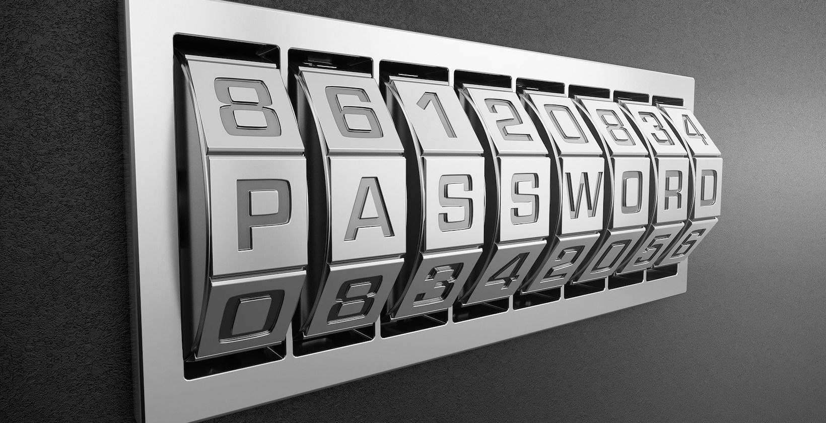 How to Save Passwords on Your iPhone
