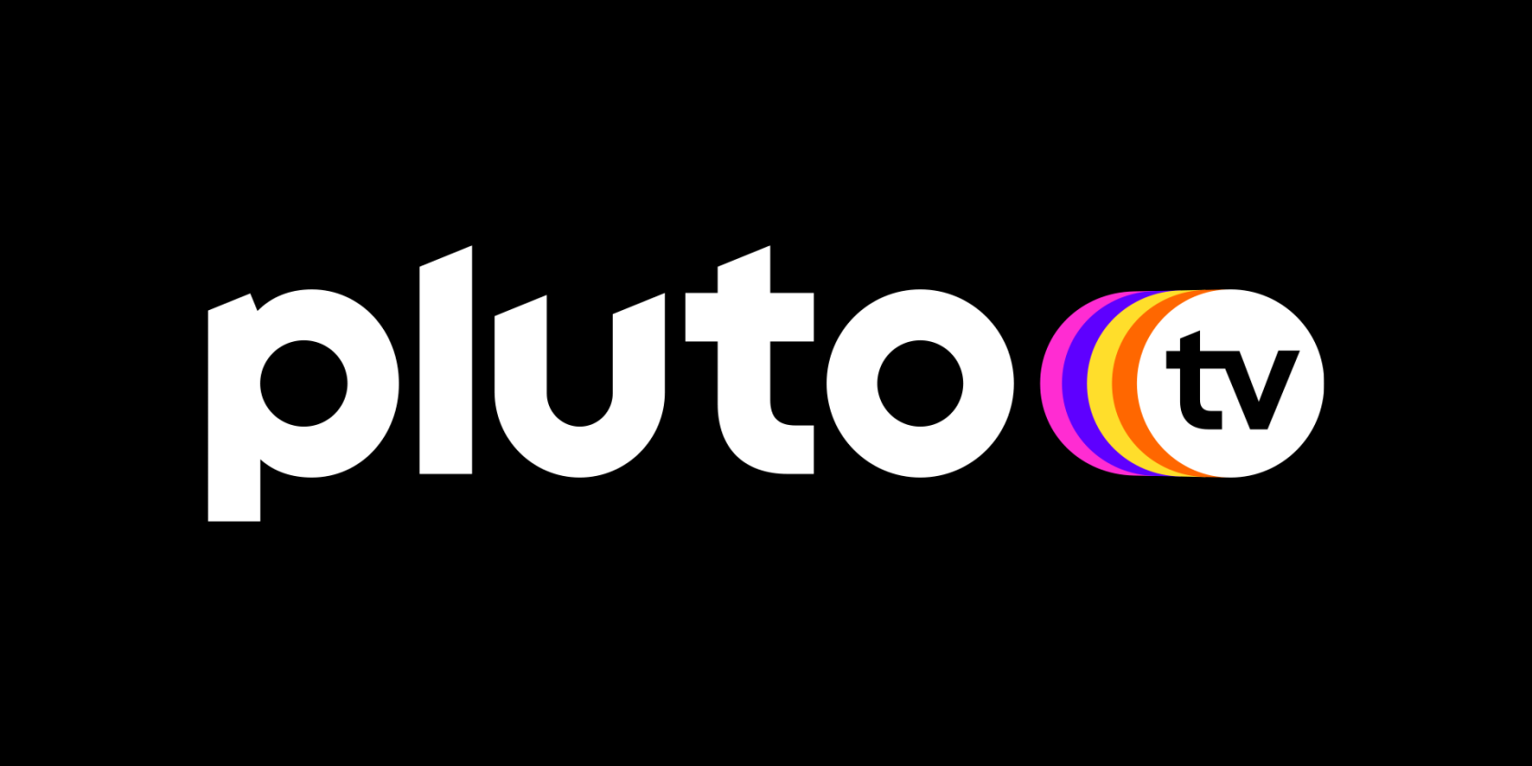 Is Pluto TV Free to Use? Yes, and Here's How...