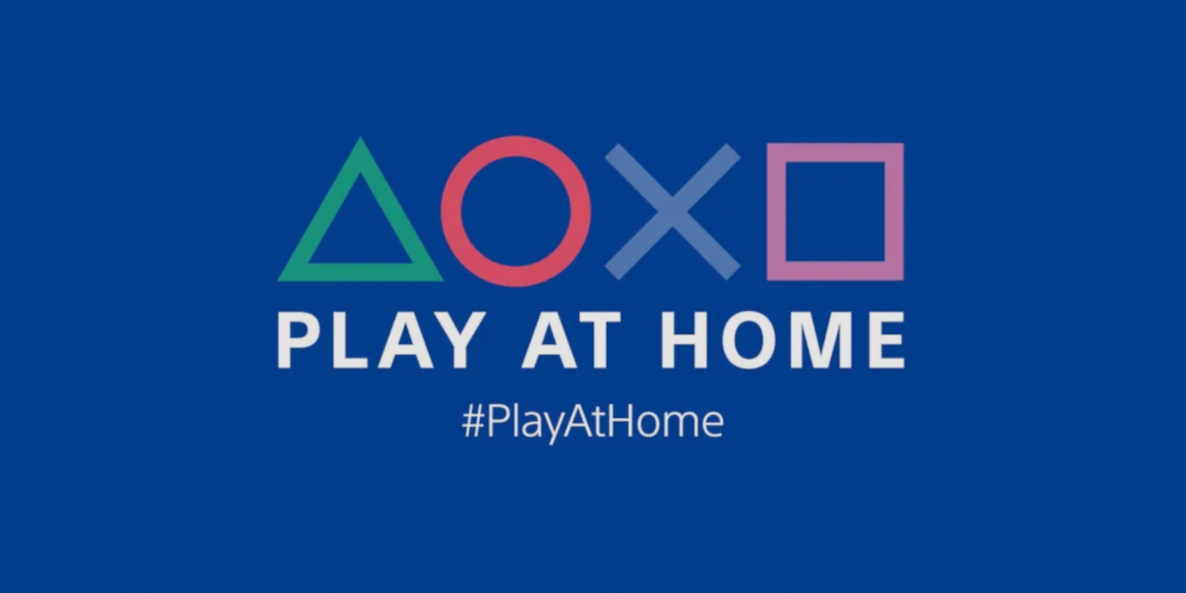 How to Get Free PS4 and PS5 Games Through Play At Home