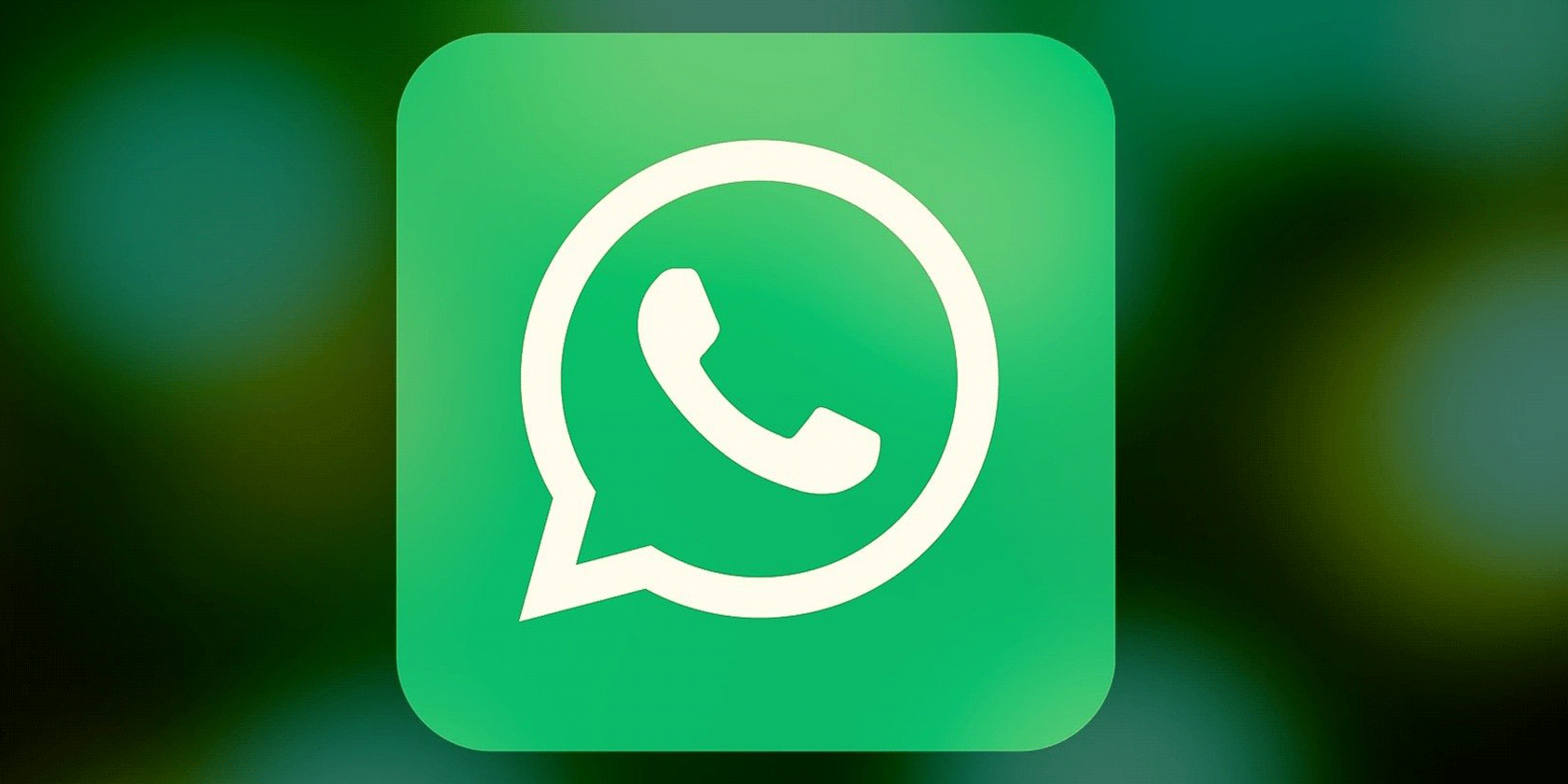 WhatsApp for iPhone Now Requires All Users to Be Running iOS 10 or Later