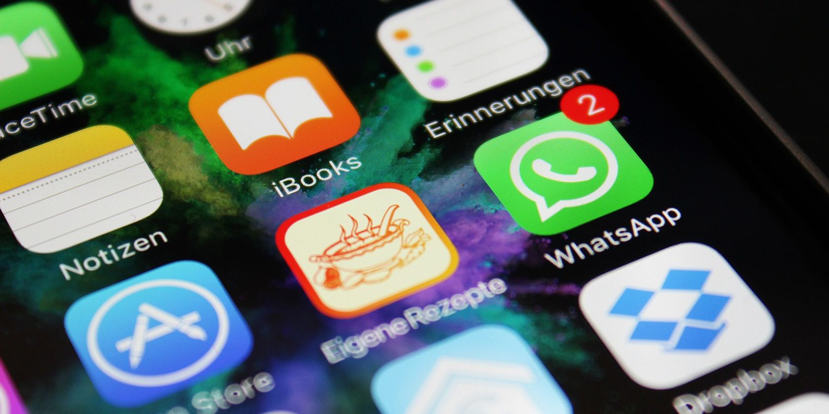 You Will No Longer Be Able to Use WhatsApp on These iPhones