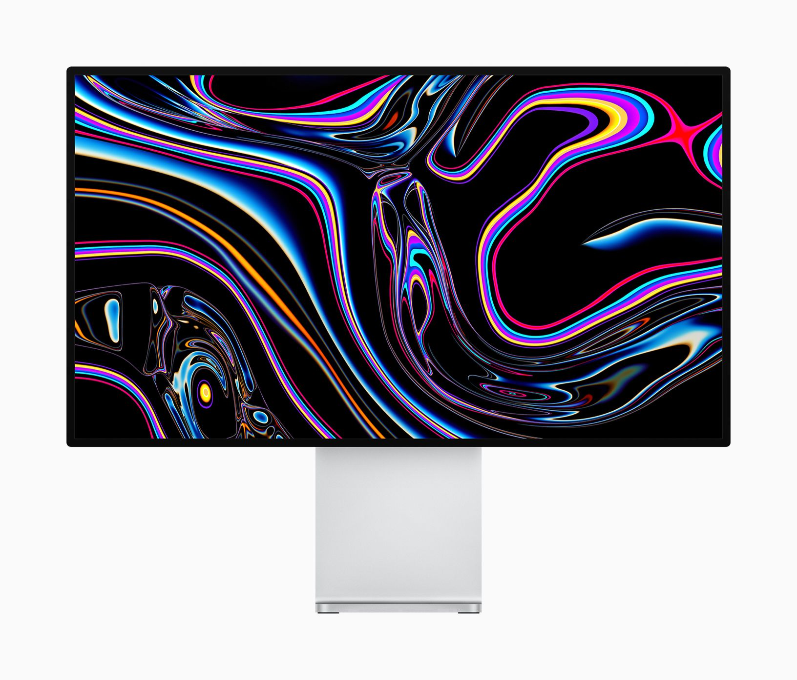 What's So Great About Apple's Pro Display XDR?