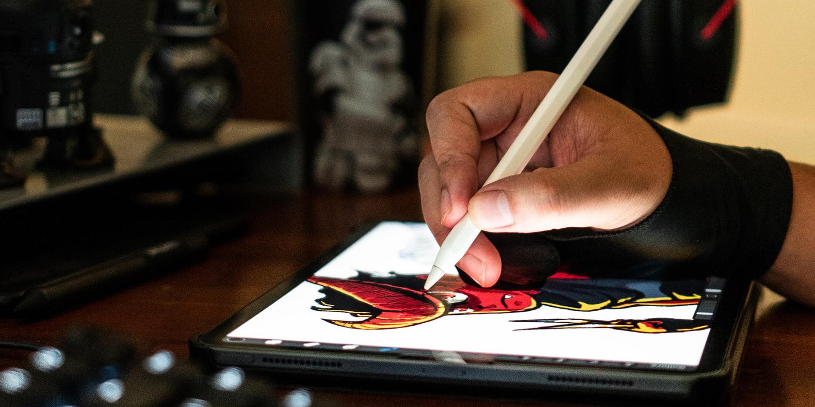 The 6 Best Platforms for Sharing Your Digital Art Online