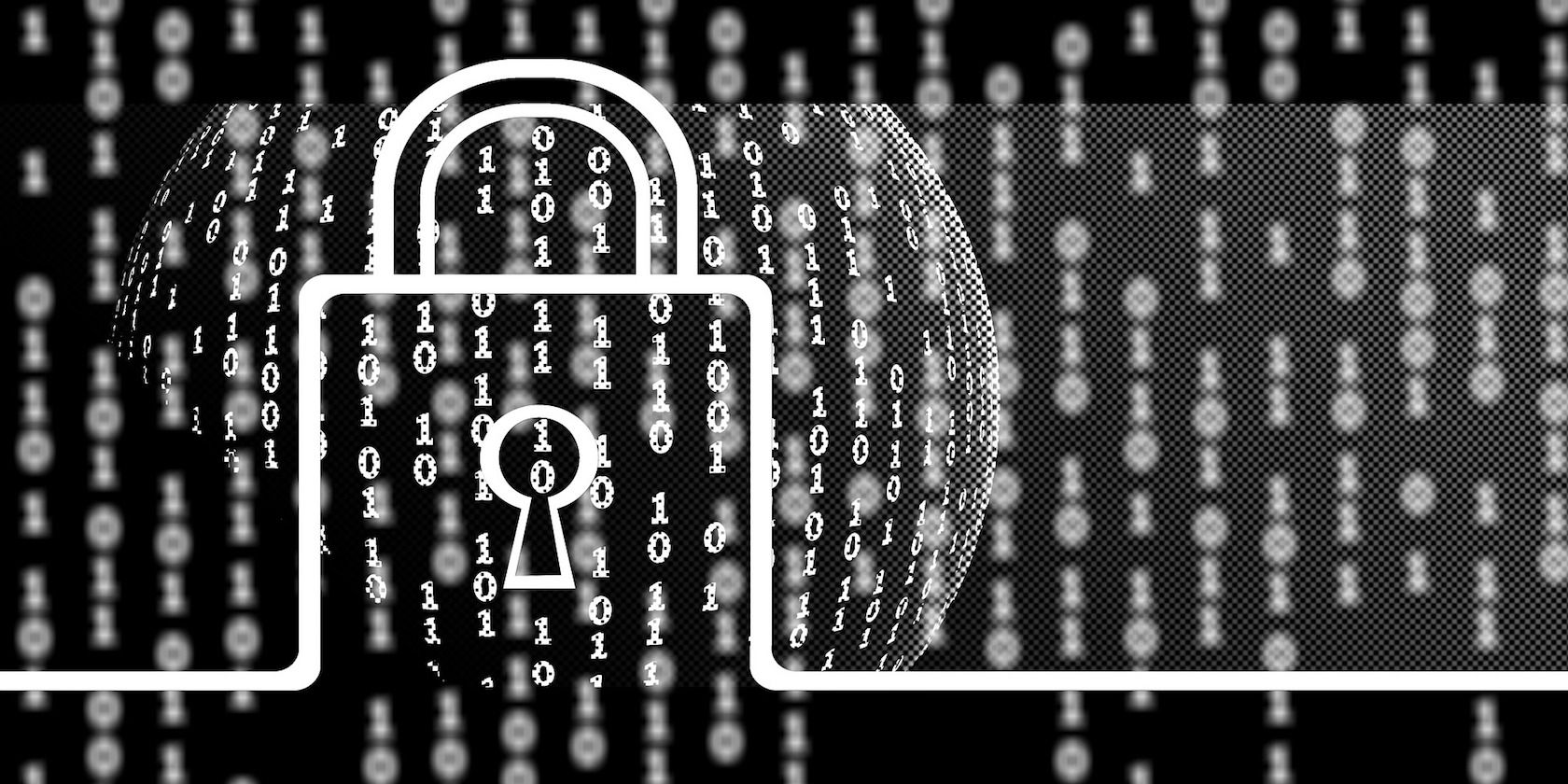 How to Send Encrypted Email With 5 Popular Mail Services