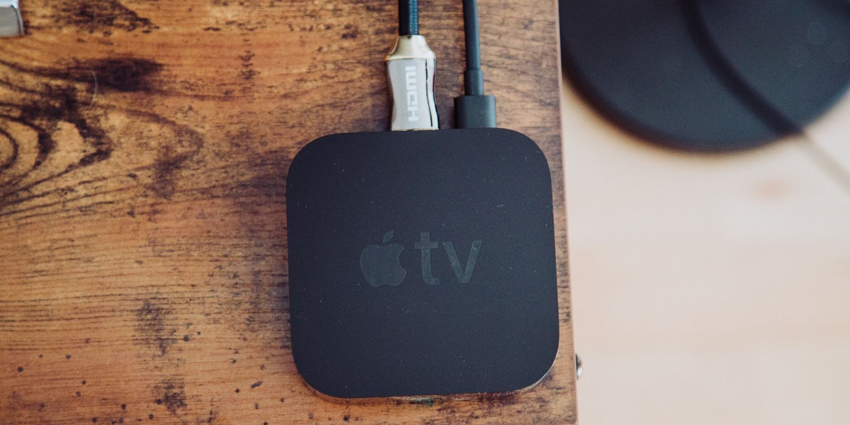 How to Watch YouTube on an Older Apple TV