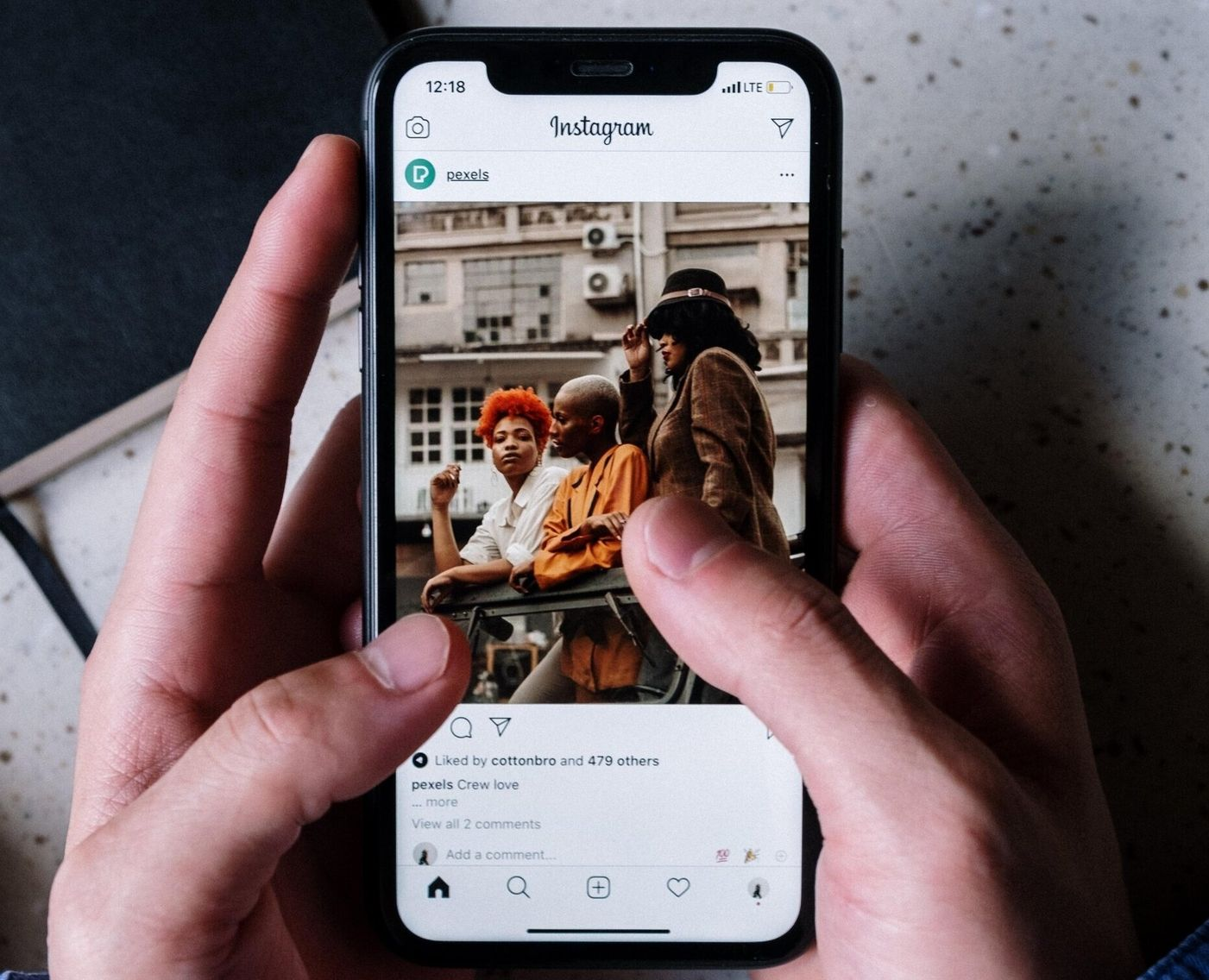 4 Ways COVID-19 Has Changed Our Social Media Habits