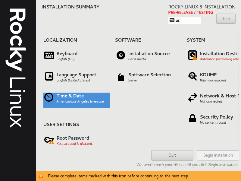 What Is Rocky Linux and Should You Consider It?