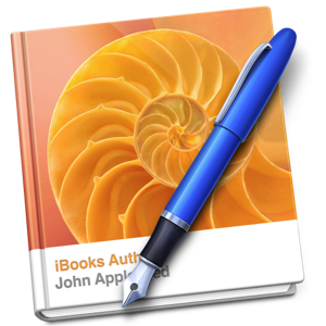 How To Write Your First Book In iBooks Author