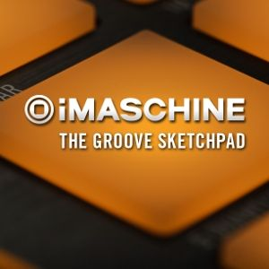 $5 App Review: iMaschine, A Powerful, Portable Groove Sketchpad [iOS]