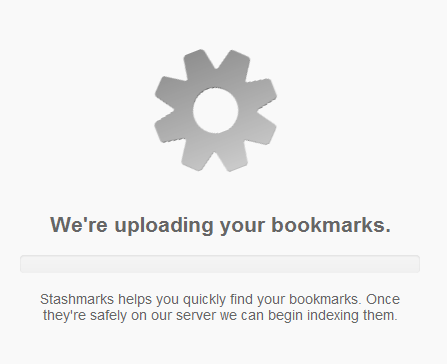 tagging bookmarks in chrome