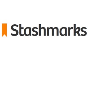 Live Search & Tag Your Bookmarks With Stashmarks [Chrome]